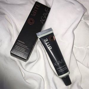 BITE Beauty Agave+ Intensive Lip Mask